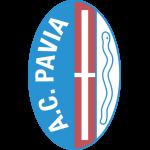 AC Pavia Under 19