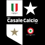 Casale U19