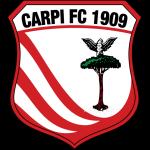 Carpi FC 1909 Under 19 II