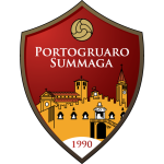 Calcio Portogruaro Summaga Under 19