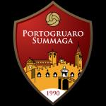 Calcio Portogruaro Summaga Under 19