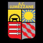 AC Lumezzane Under 19