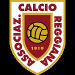 AC Reggiana 1919 Under 19