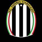 FC Esperia Viareggio Under 19