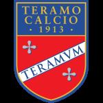 Teramo Calcio Under 19