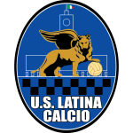 US Latina Under 19 II