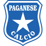 Paganese Calcio 1926 Under 19