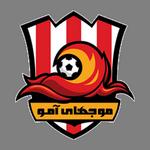 Oqaban Hindukush FC