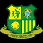 Desportivo de Juba de Diogo Simão