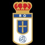 Real Oviedo CF