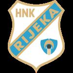 HNK Rijeka Under 19