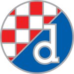 Croatia Gnk Dinamo Zagreb Under 19 Results Fixtures Squad Statistics Photos Videos And News Soccerway