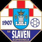 NK Slaven Belupo Koprivnica Under 19
