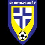 NK Inter Zaprešić Under 19