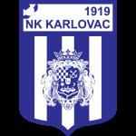 NK Karlovac Under 19