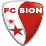 FC Sion Under 18