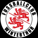 Team Winterthur / Schaffhausen Under 18