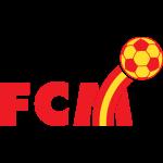 FC de Martigues