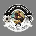 AE Karaiskakis