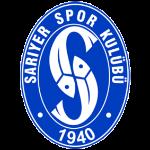 Sarıyer Spor Kulübü