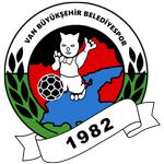 Van Spor Futbol Kulübü
