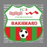 FC Bakhmaro Chokhatauri
