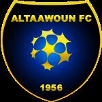 Al Taawon Under 20