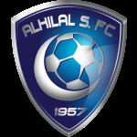 Al Hilal (Riyadh) Under 20