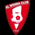 Al Wahda FC (Mecca) Under 20
