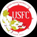 United Sikkim FC A