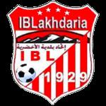 IRB Lakhdaria