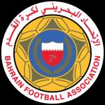 Bahrain Under 16