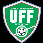 Oezbekistan Onder 16