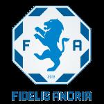 SS Fidelis Andria 1928