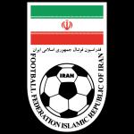 Iran Onder 19