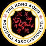 Hong Kong Under 19