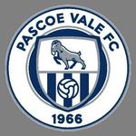 Pascoe Vale SC