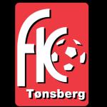 FK Tønsberg II