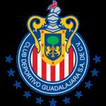 Chivas Rayadas de Guadalajara