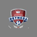 Atlético Reynosa FC