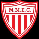 Mogi Mirim Esporte Clube Under 20