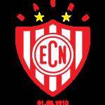 Esporte Clube Noroeste Under 20