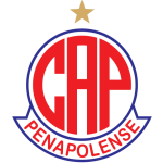 CA Penapolense Under 20