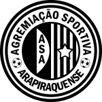 Agremiaçao Sportiva Arapiraquense Under 20