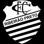 Comercial FC (Ribeirão Preto) Under 20