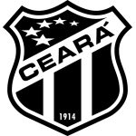 Ceará SC Under 19