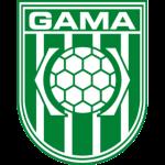 SE do Gama Under 20