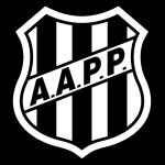 Associacao Atletica Ponte Preta Under 19