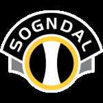 Sogndal Fotball II