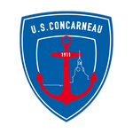 US Concarnoise Under 19
